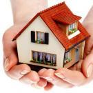 Детский дом семейного типа открылся в Брагинском районе