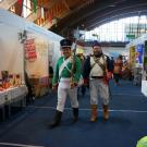 II Национальный форум «Музеи Беларуси» прошёл в Гомеле: фото