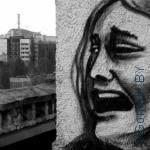 чернобыльская боль