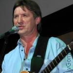 Сергей Дроздов