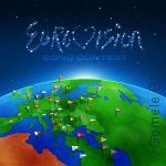 Евровидение-2010