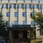 """проектный институт """"Гомельгипрозем"""""""