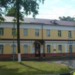 гомельское отделение Белорусской железной дороги