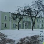 Институт недвижимости и оценки