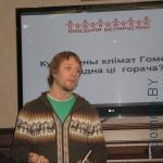 Кирилл Кравцов