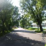 ул. Рогачёвская