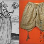 костюмы в Гомеле