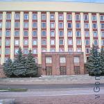 медицинский университет-Гомель