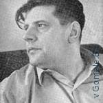 Иван Науменко
