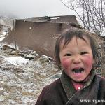 фото из архива Олега Грицкевича