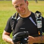 мастер спорта Новицкий Павел Петрович, Сборная Республики Беларусь по парашютном