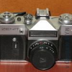 фотоаппарат в Гомеле