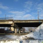 Полесский мост