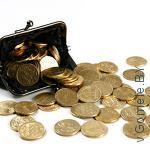 поступления в бюджет