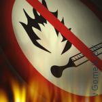 пожарная безопасность в Гомеле