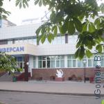 """ресторан """"Хрустальный"""""""