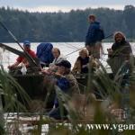 Большая бард-рыбалка