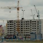 строительство в Гомеле
