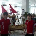 выставка-технического-творчества-в Гомеле