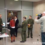 инновационный форум в Минске
