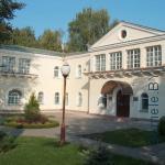 галерея Ващенко в Гомеле