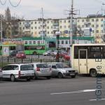 магазин Вёсны в Гомеле