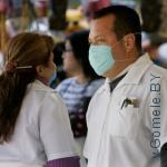 "вирус ""свиного"" гриппа"