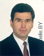 Сергей Порошин