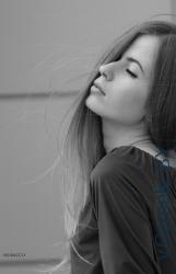 фото Малаевой Дианы