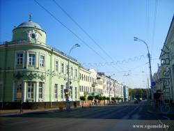 бывший русско-азиатский банк