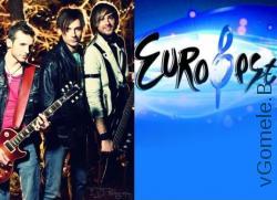 Еврофест-2012