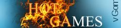 www.Hotgames.by