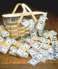 инвестиции в основной капитал