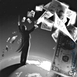 инвесторы в Гомеле