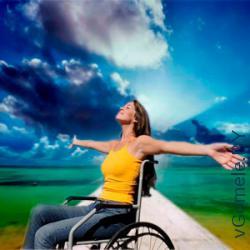Конкурс Статей – «Что Мне Помогает Жить?»