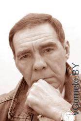 Олег Короткевич