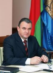 Виктор Пилипец