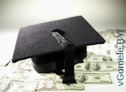 платное образование
