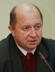 А. Якобсон