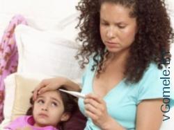 рост заболеваемости гриппом