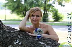 Татьяна Тейкина