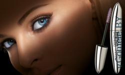 косметика, парфюмерия, товары для здоровья, от ведущих мировых производителей