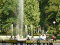 Парк Гомеля